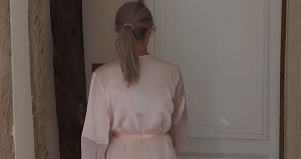 Fashion Mumblr Into The Kitchen