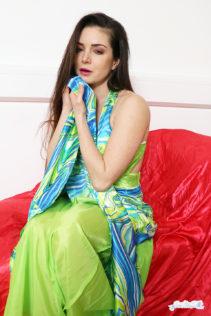 Satin Silk Fun May 2020 35