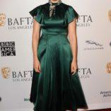 Rachel Weisz 2019 BAFTA Tea Party 12