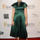 Rachel Weisz 2019 BAFTA Tea Party 13