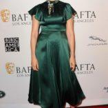Rachel Weisz 2019 BAFTA Tea Party 14