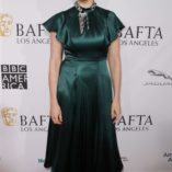 Rachel Weisz 2019 BAFTA Tea Party 15