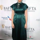 Rachel Weisz 2019 BAFTA Tea Party 16