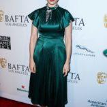 Rachel Weisz 2019 BAFTA Tea Party 17