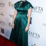 Rachel Weisz 2019 BAFTA Tea Party 22