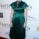 Rachel Weisz 2019 BAFTA Tea Party 9