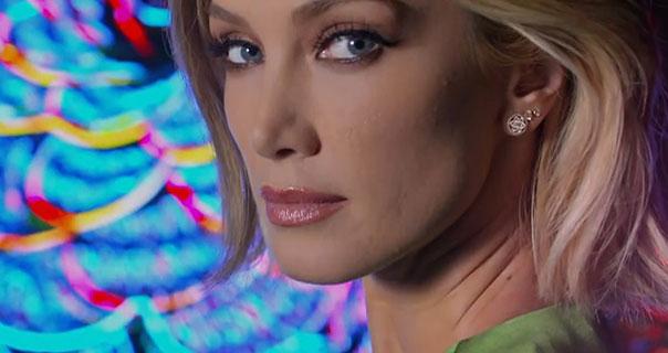 The Voice Australia Season 9 Blind Auditions 1