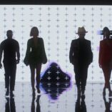 The Voice Australia Season 9 Blind Auditions Four 17
