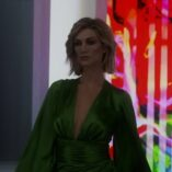 The Voice Australia Season 9 Blind Auditions Four 26