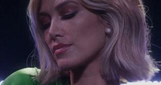 The Voice Australia Season 9 Blind Auditions Four 1
