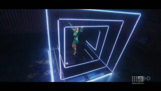 The Voice Australia Season 9 Blind Auditions Four 4