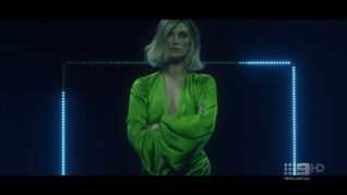 The Voice Australia Season 9 Blind Auditions Four 7