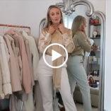Fashion Mumblr Video