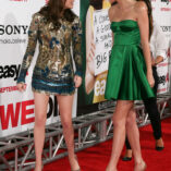 Taylor Swift Easy A Premiere 11