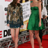 Taylor Swift Easy A Premiere 12