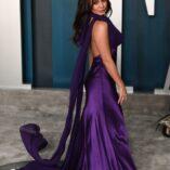 Vanessa Hudgens 2020 Vanity Fair Oscar Party 16