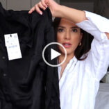 Barbara Rossi Video