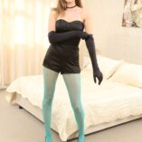 Only Silk And Satin Shoot Samples August 2020 104