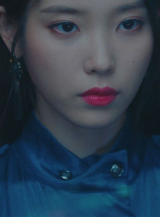 Hotel Del Luna Screencaps