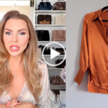 Laura Blair Video
