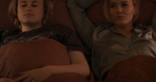Ragnarok Slept With Someone