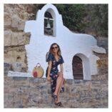 Niomi Smart Instagram 24