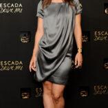 Olivia Wilde Escada Desire Me 11