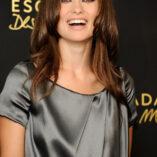 Olivia Wilde Escada Desire Me 6