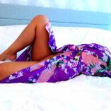 Sexy Satin Silk Fun November 2020 14