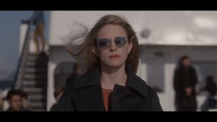 The OA Angel Of Death 18
