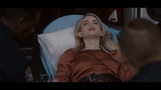 The OA Angel Of Death 35