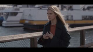The OA Angel Of Death 7