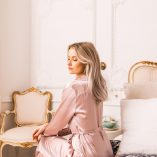 Inthefrow The Cosiest 1