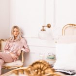 Inthefrow The Cosiest 2