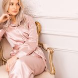 Inthefrow The Cosiest 5