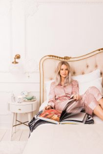 Inthefrow The Cosiest 8
