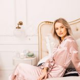 Inthefrow The Cosiest 9