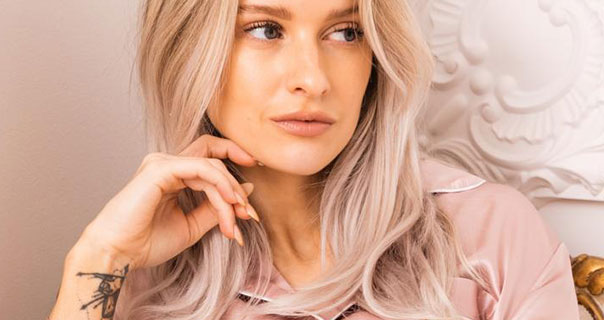 Inthefrow The Cosiest