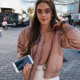 Mescia Twins Instagram 35