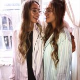 Mescia Twins Instagram 39