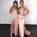 Mescia Twins Instagram 45