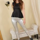 Only Silk And Satin Shoot Samples December 2020 112