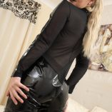 Only Silk And Satin Shoot Samples December 2020 141