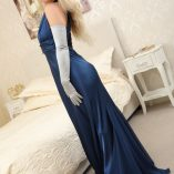 Only Silk And Satin Shoot Samples December 2020 142