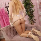 Only Silk And Satin Shoot Samples December 2020 26