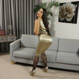 Only Silk And Satin Shoot Samples December 2020 98