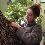 Zoe Sugg Video