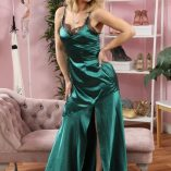 Only Silk And Satin Shoot Samples January 2021 32