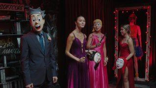 Riverdale The Preppy Murders 31