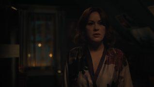Riverdale The Preppy Murders 8